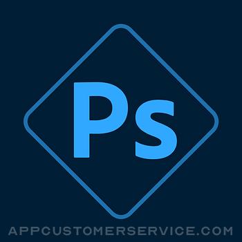 Photoshop Express Photo Editor Customer Service