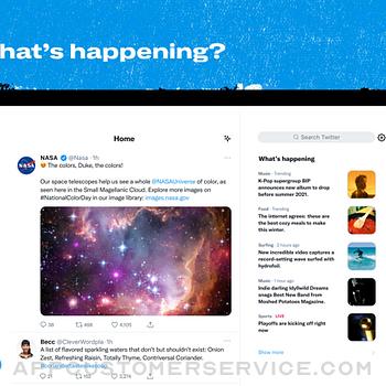Twitter ipad image 1