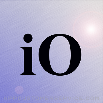 IOvilus Customer Service