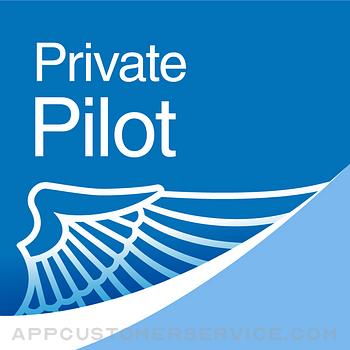 Prepware Private Pilot Customer Service