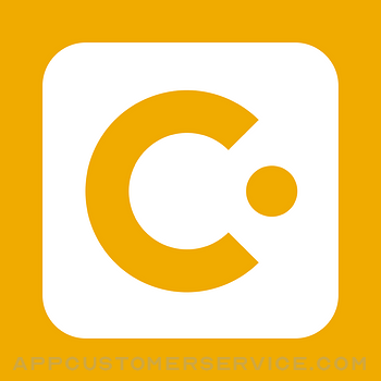 SAP Concur Customer Service