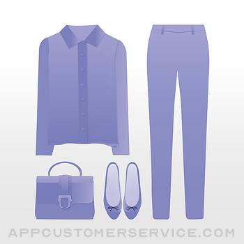 Stylebook Customer Service