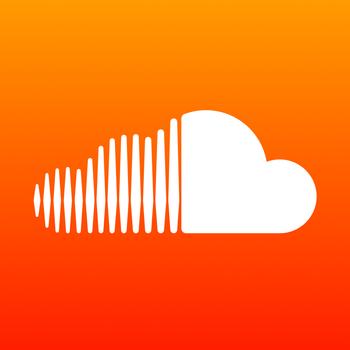 SoundCloud - Music & Audio Customer Service