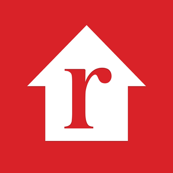 Real Estate App by Realtor.com Customer Service