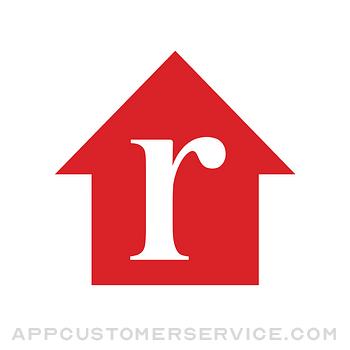 Realtor.com Real Estate Customer Service