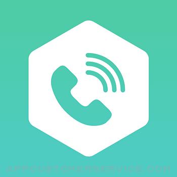 Free Tone - Calling & Texting Customer Service