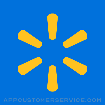 Walmart - Shopping & Grocery Customer Service
