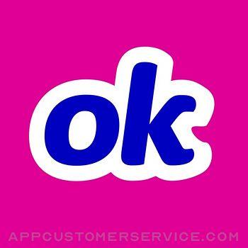 OkCupid: Online Dating App Customer Service