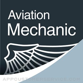 Prepware Aviation Maintenance Customer Service