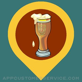 Find Craft Beer Customer Service