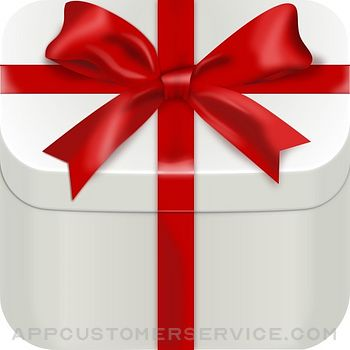 The Christmas List Customer Service