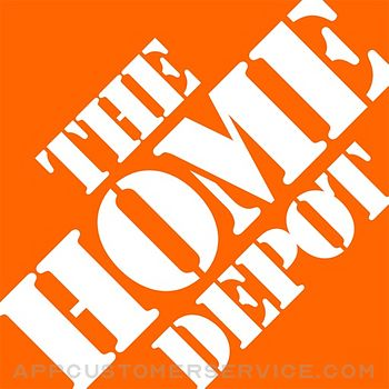 The Home Depot Customer Service