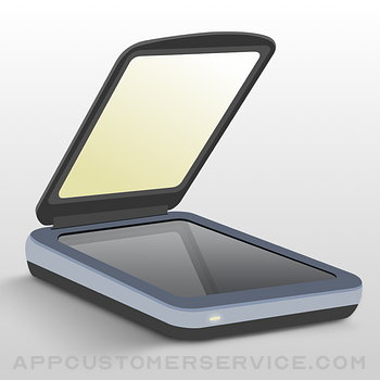 TurboScan™ Pro: PDF scanner Customer Service