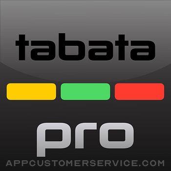 Tabata Pro - Tabata Timer Customer Service