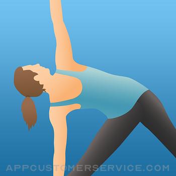 Pocket Yoga Customer Service