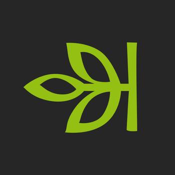 Ancestry: Your family story Customer Service