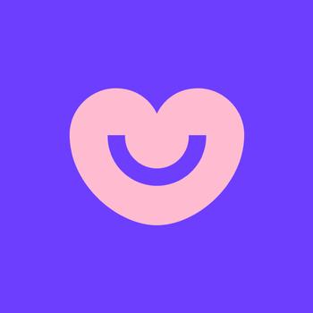 Badoo — Dating. Chats. Friends Customer Service