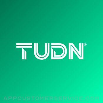 TUDN: TU Deportes Network Customer Service