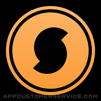 SoundHound - Music Discovery Customer Service