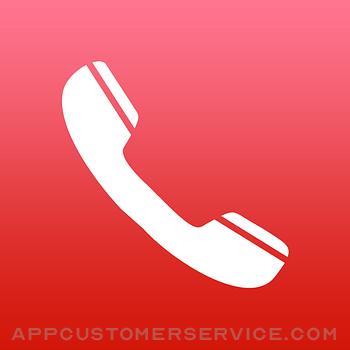 Red Phone Customer Service