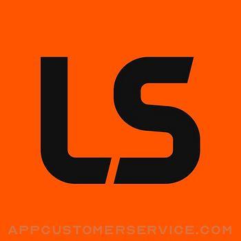 LiveScore: Live Sports Scores Customer Service