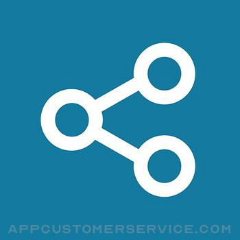SessionTalk Pro Softphone Customer Service