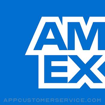 Amex Customer Service