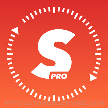 Seconds Pro Interval Timer Customer Service
