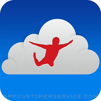 Jump Desktop (RDP, VNC, Fluid) Customer Service