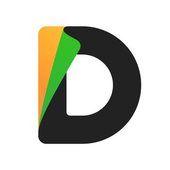 Documents-File,Web Browser,PDF Customer Service