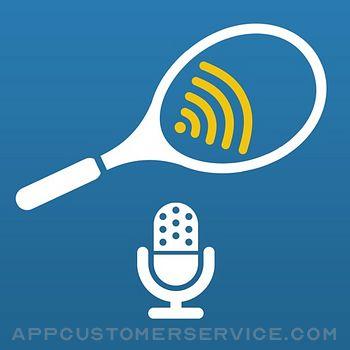 RacquetTune - String Tension Customer Service