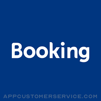 Booking.com: Hotels & Travel Customer Service
