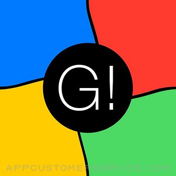 G-Whizz! Plus for Google Apps - The #1 Apps Browser Customer Service