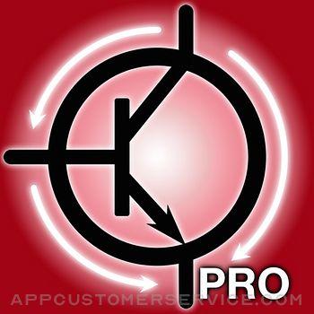 EE ToolKit PRO Customer Service