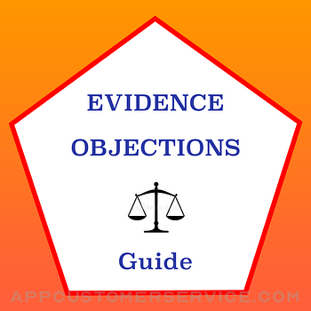 Courtroom Objections Customer Service