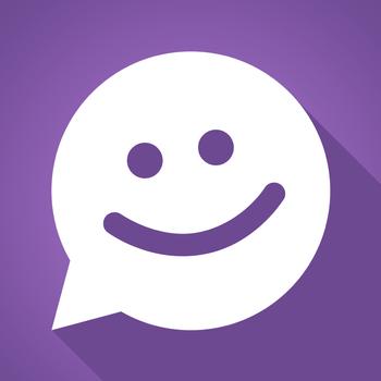 MeetMe - Go Live, Chat & Meet Customer Service