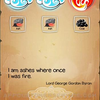 Doodle God™ iphone image 4