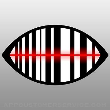 Digit-Eyes Customer Service
