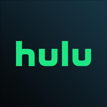 Hulu: Stream movies & TV shows Customer Service