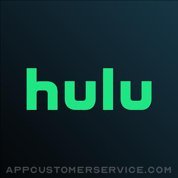 Hulu: Watch TV series & movies Customer Service