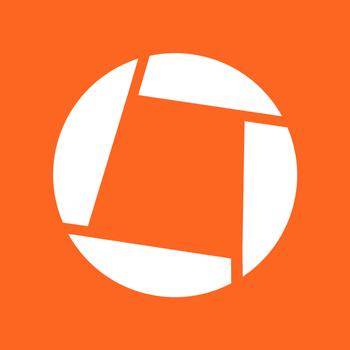 Genius Scan - PDF Scanner Customer Service