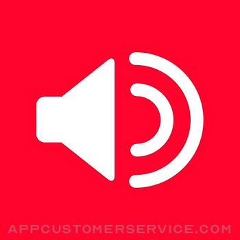 Ringtones for iPhone! (music) Customer Service