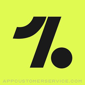 OneFootball - Soccer News Customer Service