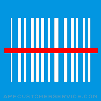 pic2shop PRO - DIY Barcode Customer Service