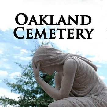 Atlanta's Oakland Cemetery Customer Service