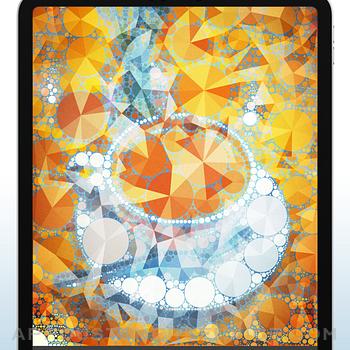 Percolator ipad image 4