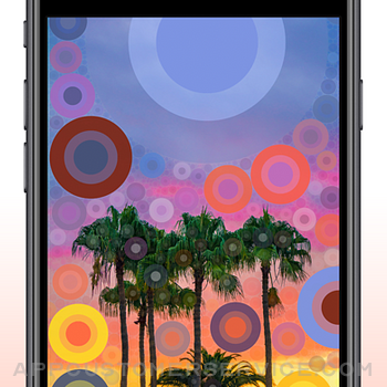 Percolator iphone image 2