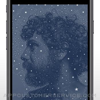 Percolator iphone image 3