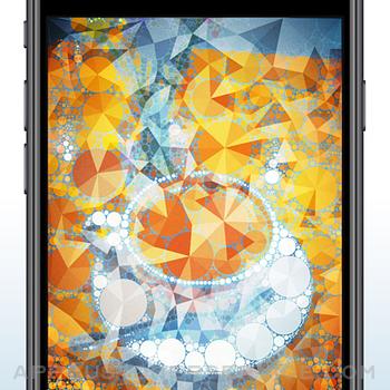 Percolator iphone image 4
