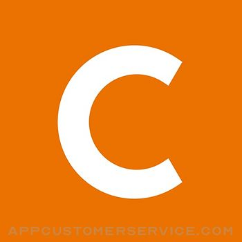 Chegg Study - Homework Help Customer Service